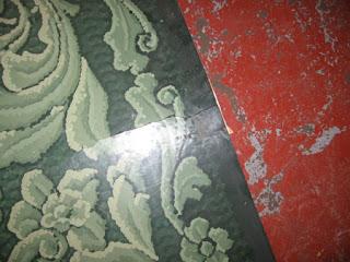 black dog salvage - architectural antiques & custom designs