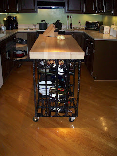 black dog salvage architectural antiques amp custom black dog salvage architectural antiques amp custom