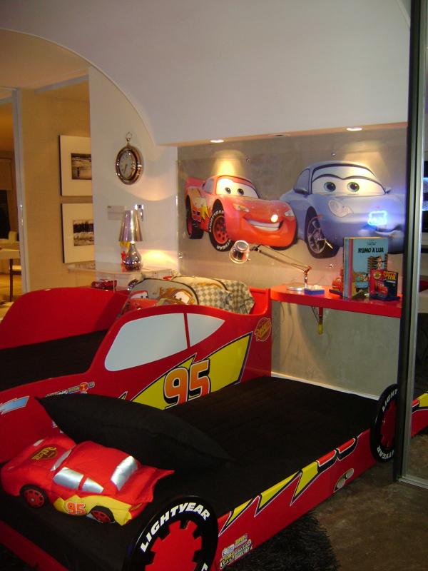 decoracao interiores quarto menino: do filme, formando uma verdadeira decoração cênica de interiores