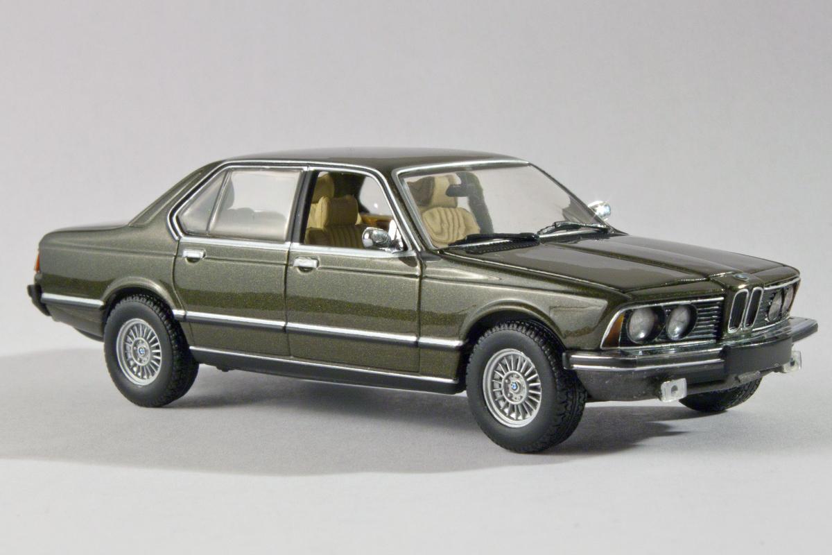 BMW 733I E23 1977-2.bp.blogspot.com
