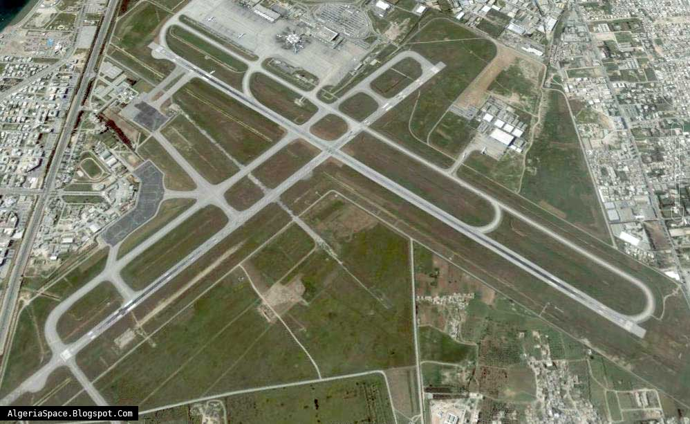 [Aeroport-carthage-tunis-tunisie.jpg]
