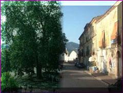 San Pietro in Amantea