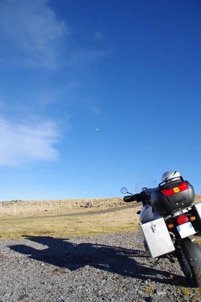 Vos plus belles photos de motos - Page 2 Puy+Violent+023