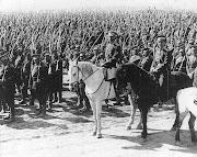 Viene de: La movilización rusa de 1914 (II) 28-29 de julio
