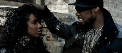 download 50 cent candy shop girlshare