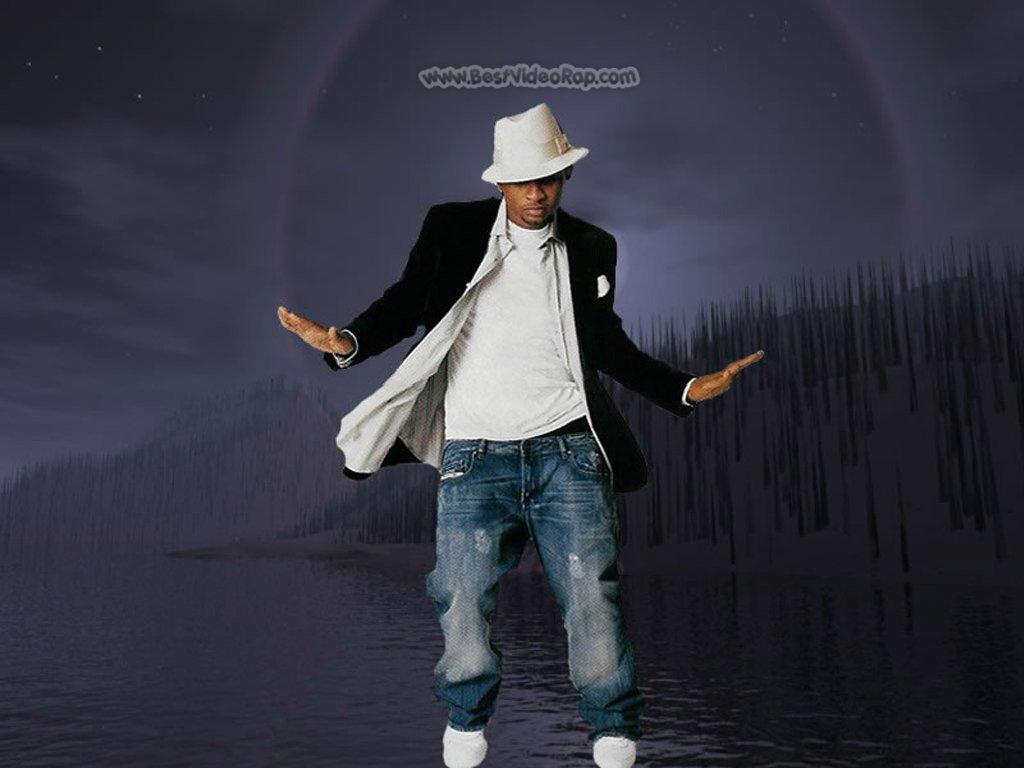 Usher Greatest Hits Rar