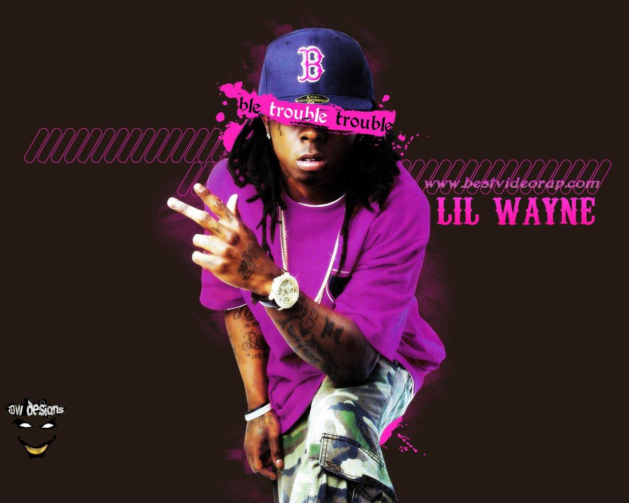 http://2.bp.blogspot.com/_TpqXMiFczP4/SwXKm1wvSUI/AAAAAAAAEfE/0a5J6vW8NBM/s1600/Lil+Wayne+%283%29.jpg