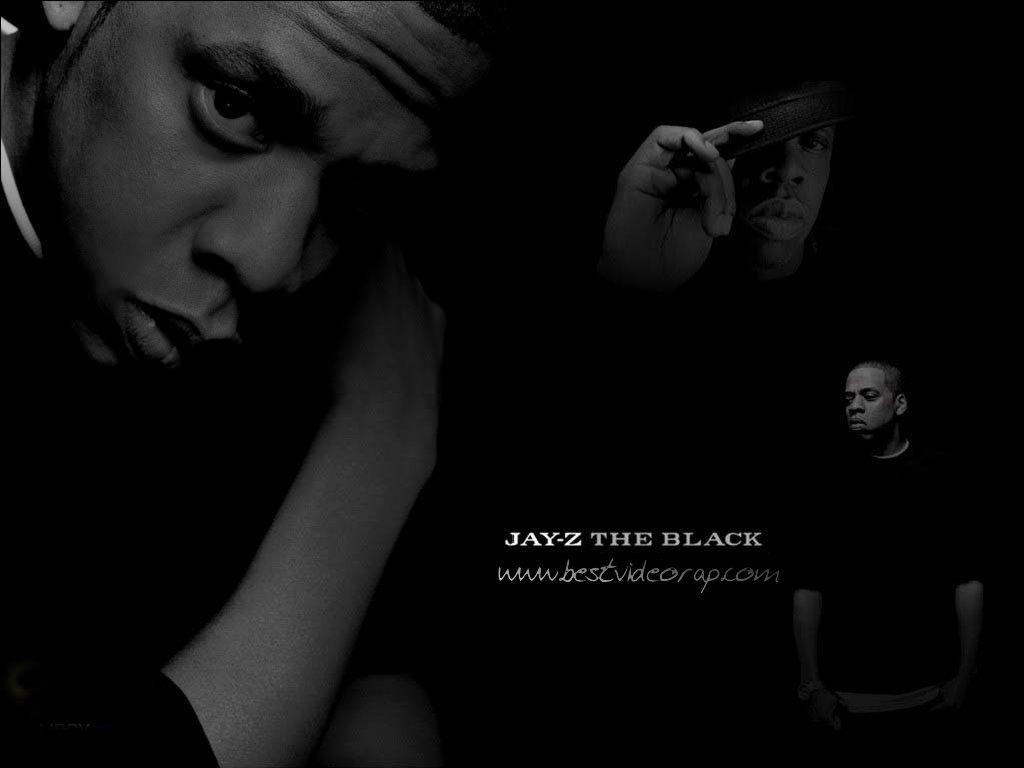 http://2.bp.blogspot.com/_TpqXMiFczP4/SwXOGvBMmmI/AAAAAAAAEjE/uCQKIUe5pbQ/s1600/Jay+Z+%288%29.jpg