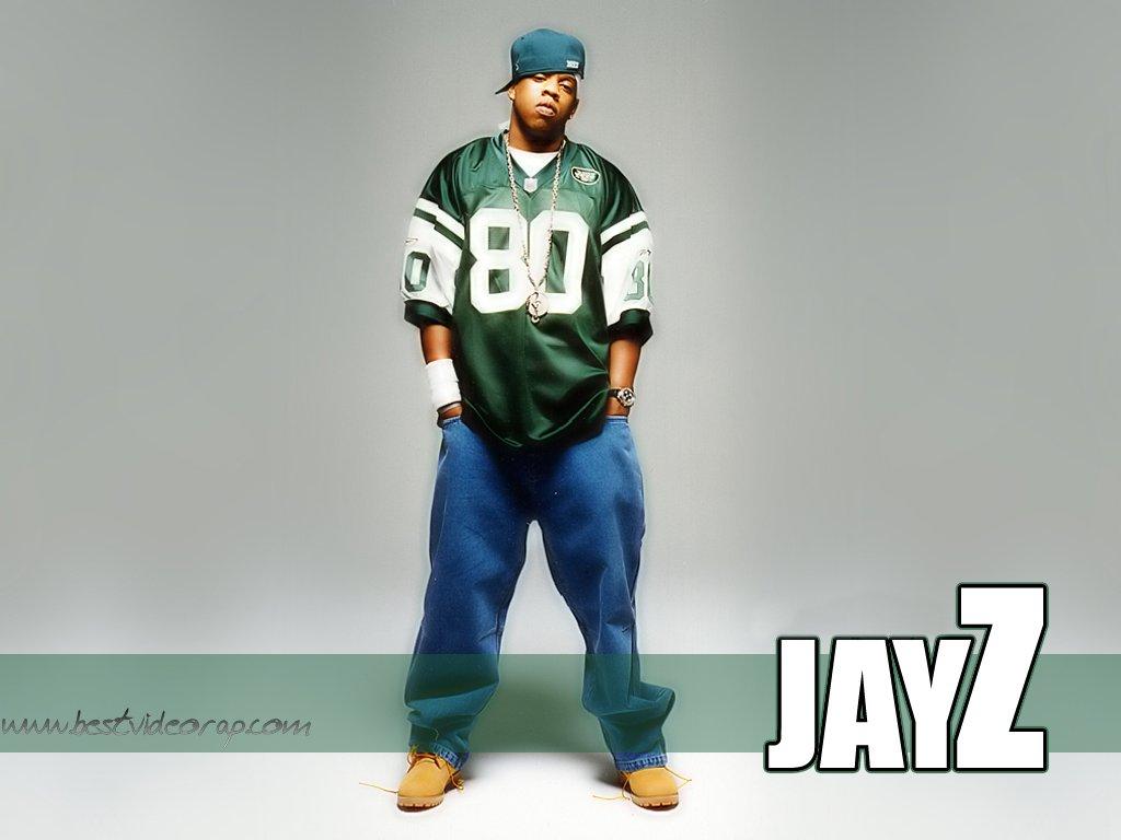 http://2.bp.blogspot.com/_TpqXMiFczP4/SwXORzMPjyI/AAAAAAAAEkE/q0xR-zXAfZc/s1600/Jay+Z.jpg