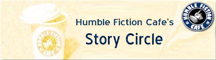 Humble Fiction Cafe