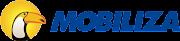 Rede Mobiliza PSDB