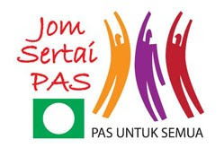 Jom Sertai PAS