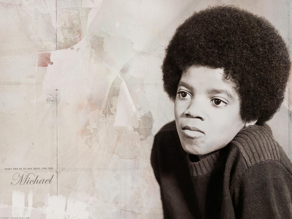 http://2.bp.blogspot.com/_TqC82fst1WM/TOfppLI-qzI/AAAAAAAAAM0/guChGXPmLqU/s1600/Michael_Joseph_Jackson_The_Childhood_of_Michael_Jackson_016713_.jpg