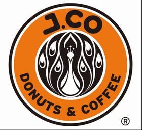 http://2.bp.blogspot.com/_TqFxq9MXPU4/TKAWjSmNooI/AAAAAAAAAAc/nN-F64iDu5s/s1600/Jco+logo.jpg
