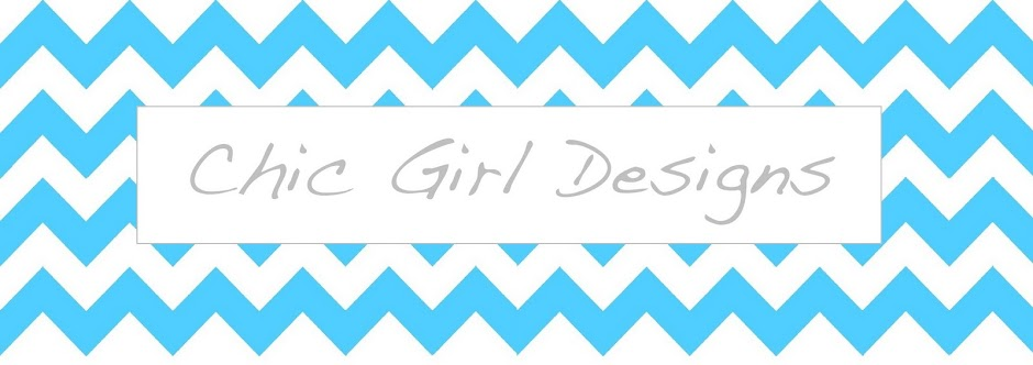 Chic Girl Designs