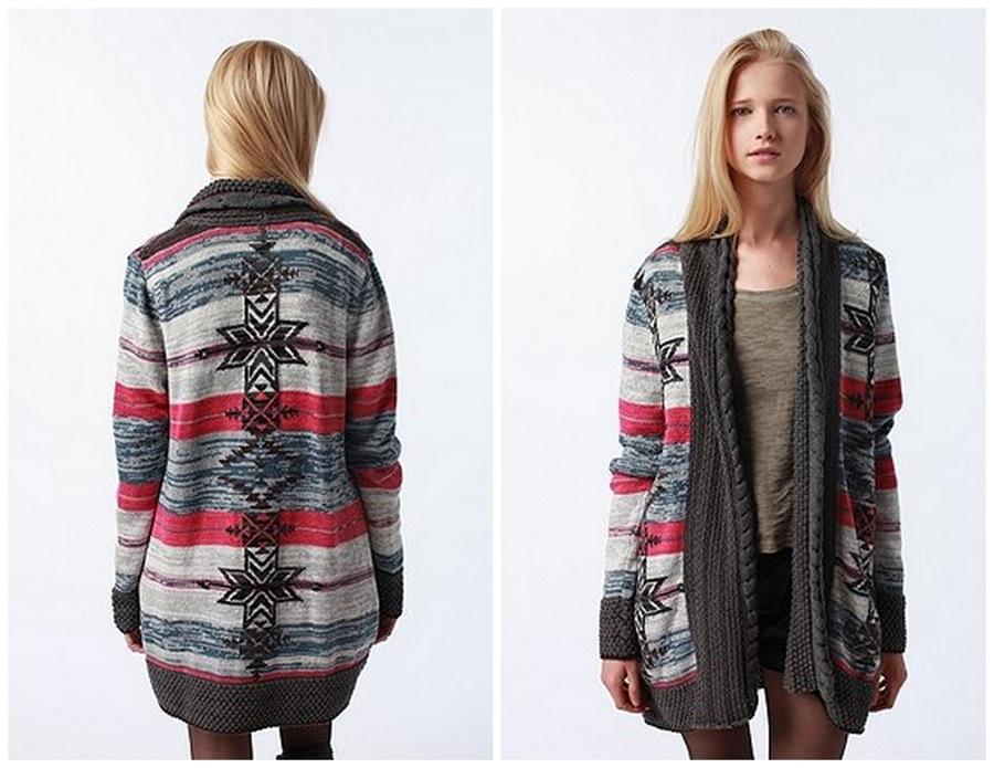 navajo clothing   jumpei mitsui   contact navajo print clothing