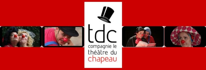 Compagnie de Clown contemporain