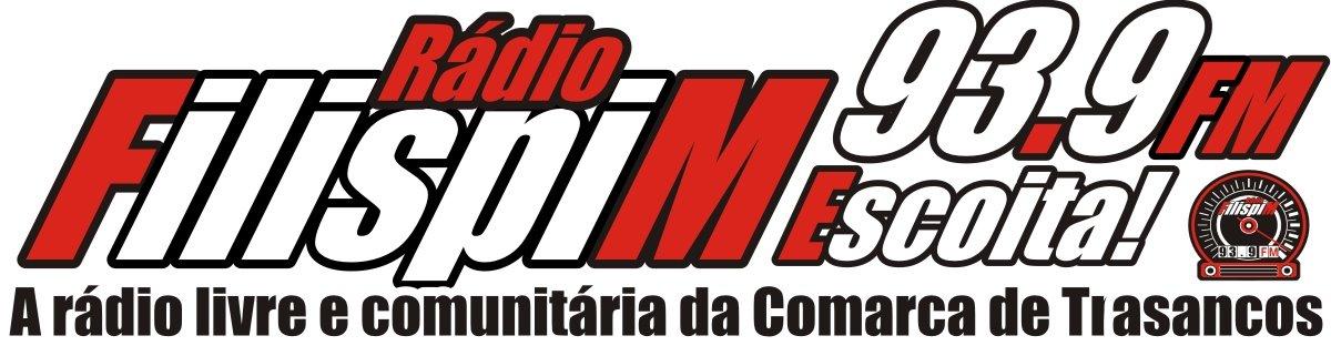 [Rádio+FilispiM+93.9+FM.jpg]