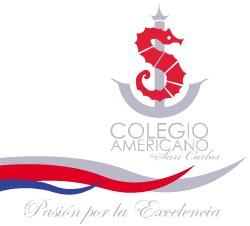 Secundaria Colegio Americano de San Carlos S.C.