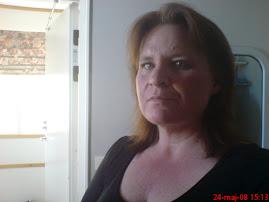 min mamma