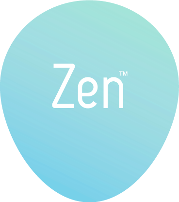 the zen project