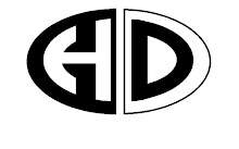 HD EDICIONES