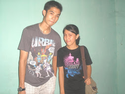 with riyanto subagja