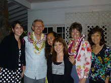 A Night of Aloha - March 29, 2010