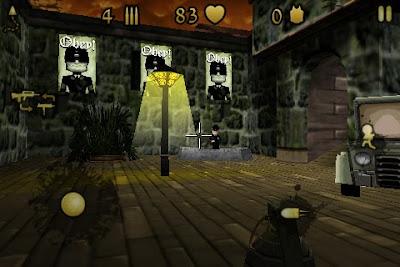 اللعبة الي طالت اعقال الناس ToonWarz  للجيل الخامس صيغة sis ToonWarz
