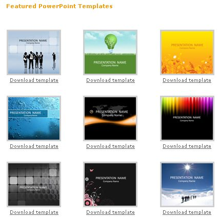 Powerpoint powerpoint un mundo de posibilidaes for Disenos de powerpoint