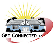 Get Connected LLC