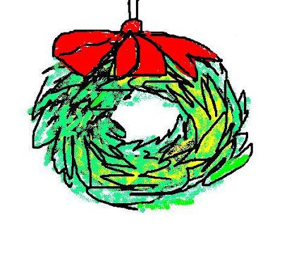 kerstkrans4.JPG