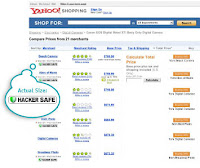 Book Price Comparison