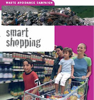 Smart Shopping - Secure Online Shopping