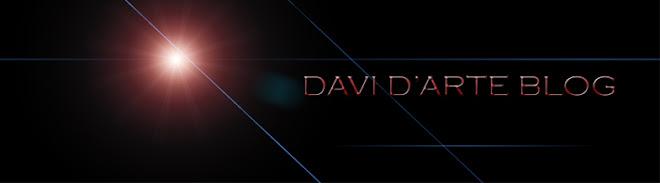David'Arte