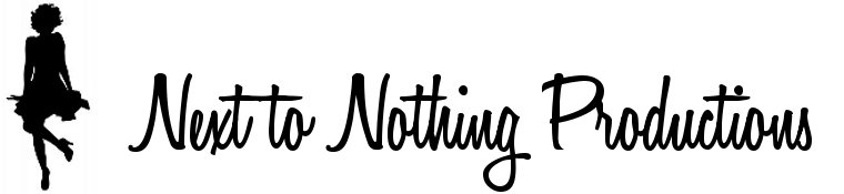 Next To Nothing Productions