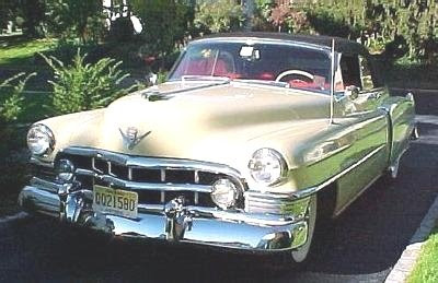 1959 Lincoln Continental Engine also Replacing Old Fuse Box furthermore 1953 Cadillac Series 62 Engine further 62 Caddy Wiring Diagram in addition 75 Buick Wiring Diagram. on 1958 cadillac eldorado wiring diagram