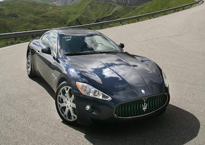 http://2.bp.blogspot.com/_TsFJVHUkTm8/SMeqIn-a77I/AAAAAAAAAHQ/lVojPlptQbE/s400/2003+Maserati+Trofeo+Light.jpg