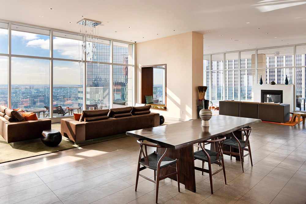 Http Www Joystudiodesign Com Pictures Pictures Of Condo Living Rooms In The Philippines Html