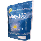 Whey 100