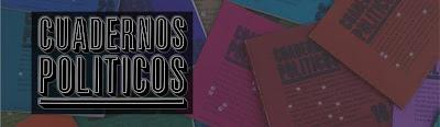 Cuadernos Políticos