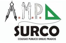 """ASOCIACIÓN DE MADRES Y PADRES """"SURCO"""""""