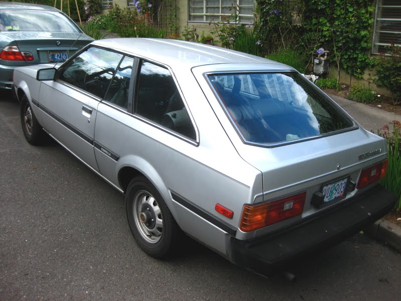 ������ �������� 1982 ��������