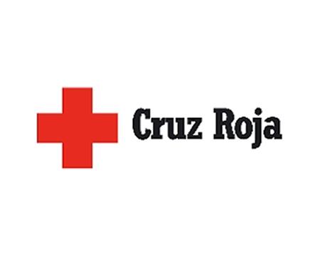 Cultura De Marchena Cruz Roja Brotes Verdes
