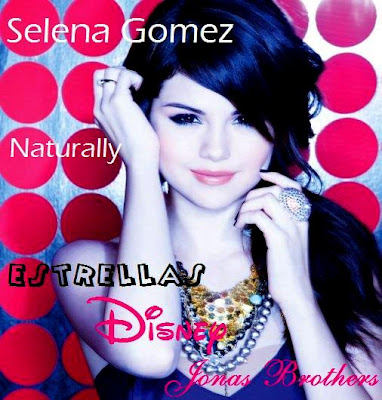 Download Naturally Selena Gomez on Estrellasdisneyjb  Cancion   Naturally   Selena Gomez