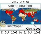 http://astroakellablogspot.com/ visitors .Arichieve
