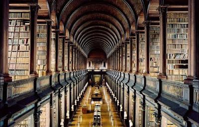 Biblioteca Pública Biblioteca