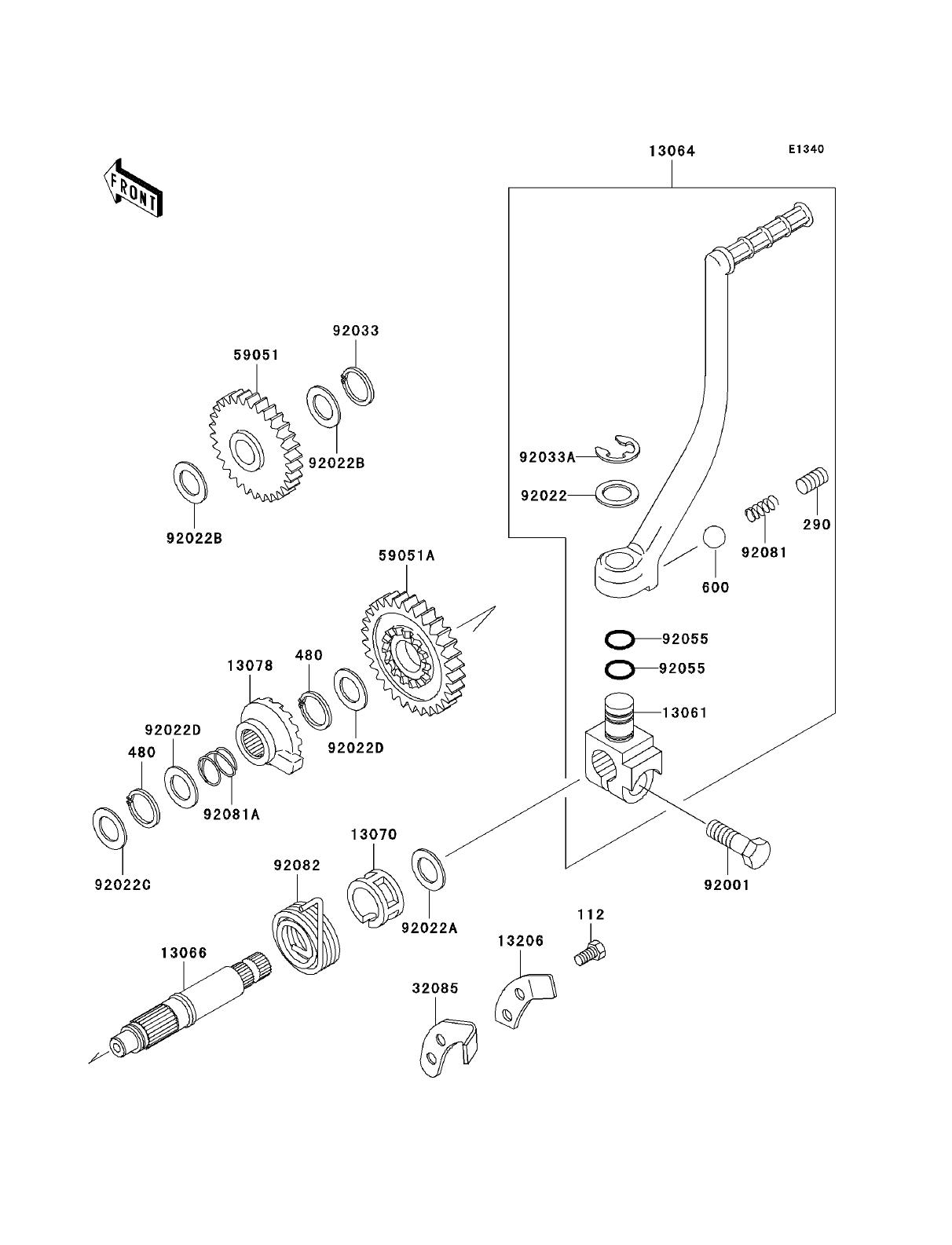 suspension diagrams anyone html