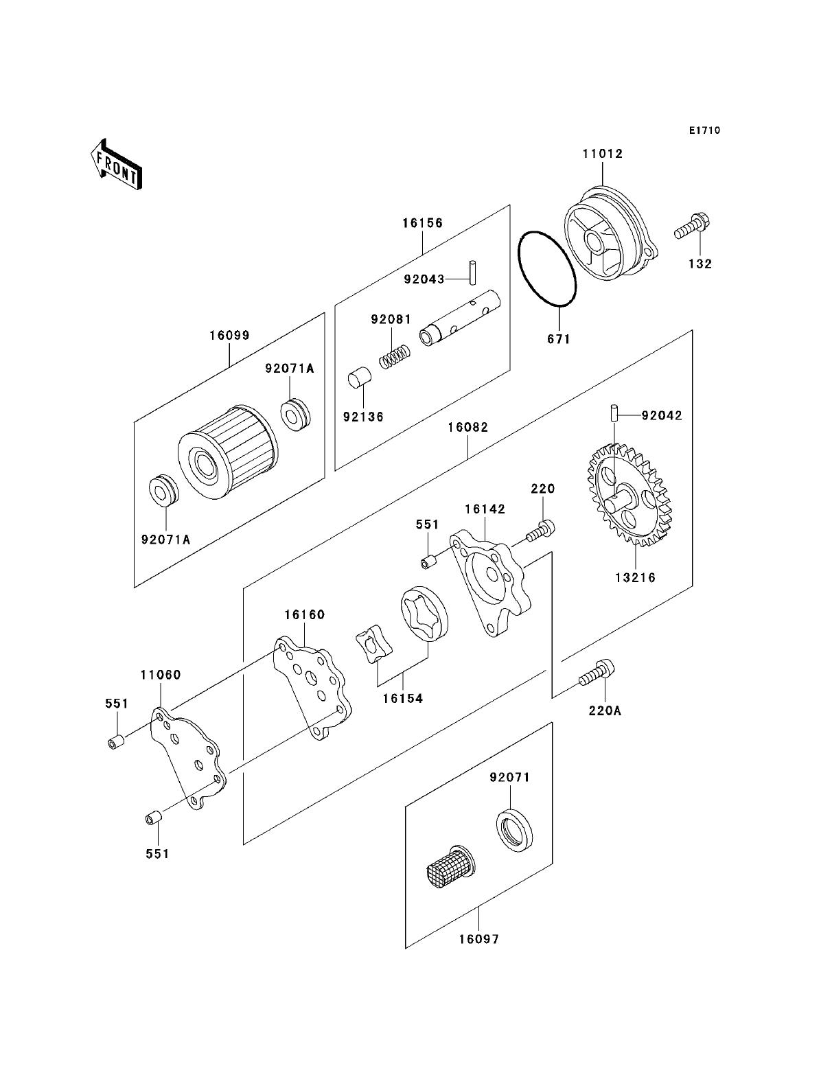 Isuzu 4hk1 Engine Wiring Diagram Auto Electrical Wire 3lb1 2 3 Motor