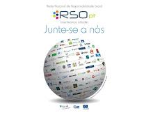 Rede RSO pt